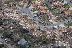 disaster-response1