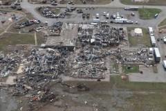 disaster-response3