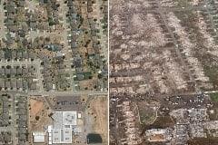 disaster-response2