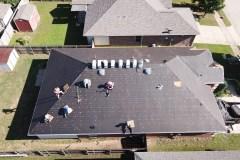 Air Reel Technologies house 4