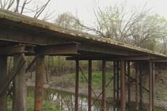 Air Reel Technologies bridge 1