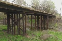 Air Reel Technologies bridge 2