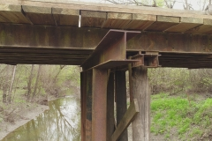 Air Reel Technologies bridge 5