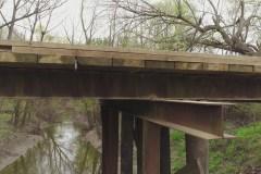 Air Reel Technologies bridge 6