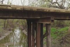 Air Reel Technologies bridge 7