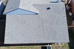 Air Reel Technologies house 1