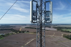 Air Reel Technologies Telecom Tower Insp 21