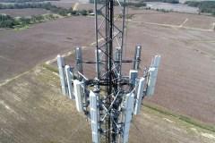Air Reel Technologies Telecom Tower Insp 22