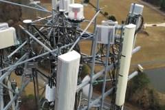 Air Reel Technologies Telecom Tower Insp 24
