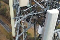 Air Reel Technologies Telecom Tower Insp 25