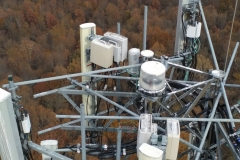 Air Reel Technologies Telecom Tower Insp 26