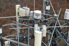 Air Reel Technologies Telecom Tower Insp 27