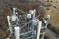 Air Reel Technologies Telecom Tower Insp 28